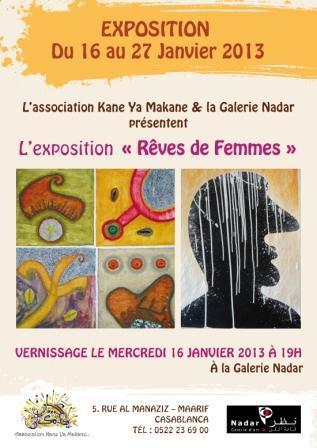 kym_tanouir_projet_femme_expo_2013_001
